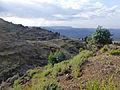 Hauts plateaux d'Ethiopie-Région Amhara (13).jpg