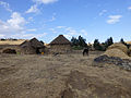 Hauts plateaux d'Ethiopie-Région Amhara (3).jpg
