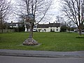 Hauxton Village Green - geograph.org.uk - 728381.jpg