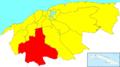 Havana Map - Boyeros.png