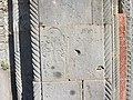 Havuts Tar (cross in wall) (42).jpg