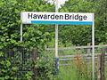 Hawarden Bridge railway station (34).JPG