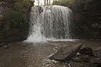 Hayden Falls 1.jpg