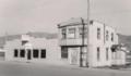Hazel's Inn, Pacifica, California.png