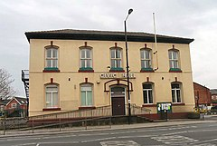 Hazel Grove Civic Hall.jpg