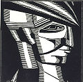 Head Woodcut 1920.jpg