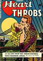 Heart Throbs No. 1.jpg