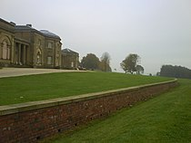 Heaton Hall Ha-Ha.JPG