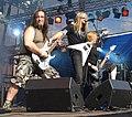 Heavy Metal Perse - Jalometalli 2008 - 01.jpg