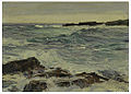 Heavy Swells by Howard Russell Butler.jpg