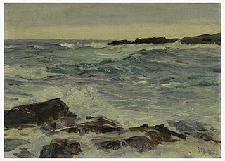 Heavy Swells