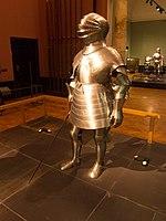 Heavy armour (14536577908).jpg