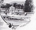 Hebelhöhe Schopfheim 1899 Ausschnitt.jpg