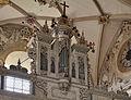 Hechingen - Klosterkirche St. Luzen7.jpg