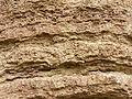 Heeseberg SteinBr 2014-06-01 12.00.02.jpg