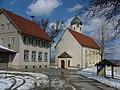 Heggelbach Mitte - panoramio.jpg