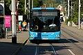 Heidelberg - MAN Lion's City NL 283 (A21) - LU-ET 784 - 2019-06-01 17-04-20.jpg