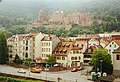 Heidelberg Castle (9813301126).jpg