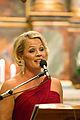 Heidi Pakarinen3.jpg