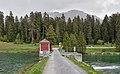 Heidsee Damm - CH Graubünden.jpg