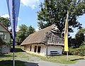Heiligenbrunn - Kellerviertel 79 (Schaukeller).JPG