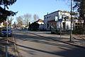 Heiligensee Bekassinenweg-1.jpg