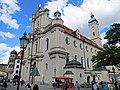 Heiliggeistkirche - panoramio (2).jpg