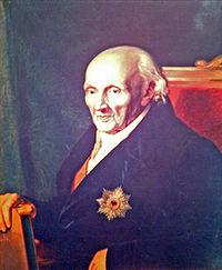 Heinrich Dietrich von Grolman by Carl Joseph Begas.jpg