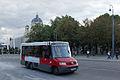 Heldenplatz, KB 235.jpg