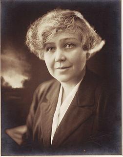 Helen Mayo Australian doctor