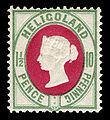 Helgoland 1875 14 Königin Victoria.jpg