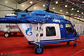 HeliRussia 2009 (196-23).jpg