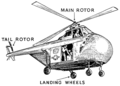 Helicopter (PSF).png