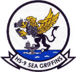 Helicopter Anti-Submarine Squadron 9 (US Navy) insignia c1980.png