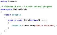 Helloworld (C Sharp).jpg