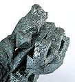 Hematite-Magnetite-t08-25bc.jpg