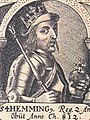 Hemming, konge (810-812).jpg