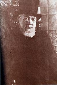 Hendrik Hanekom.jpg