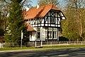 Hengelo-Enschedesestraat 394.jpg