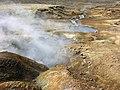 Hengill 24.05.2006 14-52-41.jpg