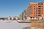 Henriksdalshamnen January 2013 04.jpg