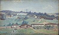 Henrique Manzo - Fazenda Sete Quedas, Acervo do Museu Paulista da USP.jpg