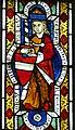 Henry II, Duke of Austria.jpg