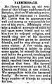 Henry K. Lattin (1806-1894) obituary from November 22, 1894.jpg
