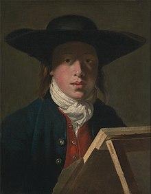 Henry Robert Morland - Wikipedia | 220 x 282 jpeg 9kB