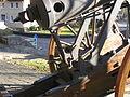 Herchen C 61 12 Pfünder Verschluss.JPG