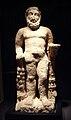 Hercules Hatra Iraq Parthian period 1st 2nd century CE.jpg