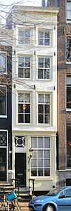 herengracht 315