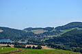 Heringhausen, Diemelsee, Blick auf Heringhausen 7.JPG