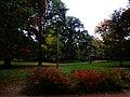 Hermann-Seidel-Park (2608).jpg